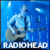 Radiohead - Live At Sydney Entertainment Centre, Australia [CD 1]