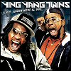 Ying Yang Twins - My Brother & Me