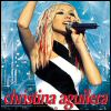 Christina Aguilera - My Reflection (DVD)