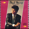 Paul Young - No Parlez