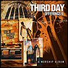 Third Day - Offerings II: All I Have To Give