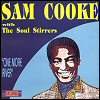 Sam Cooke - One More River