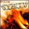 Y&T / Yesterday & Today - Open Fire: Live
