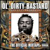 Ol' Dirty Bastard - Osirus: The Official Mixtape
