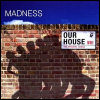 Madness - Our House: The Best Of