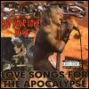 Plasmatics - Put Your Love In Me: Love Songs For The Apocalypse