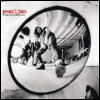 Pearl Jam - Rearviewmirror: Greatest Hits 1991-2003 [CD 2]
