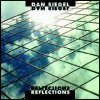 Dan Siegel - Reflections