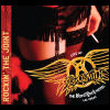 Aerosmith - Rockin' The Joint: Live At The Hard Rock-Hotel, Las Vegas