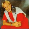Richard Clayderman - Romantic Melodies