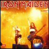 Iron Maiden - Running Free (Live)