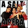 Salt 'n' Pepa - Salt With A Deadly Pepa (Featuring Spinderella)