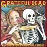 Grateful Dead - Skeletons from the Closet: The Best of the Grateful Dead
