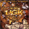 U.G.K. - So Mo Trill Azz Mixez