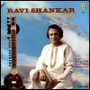Ravi Shankar - Spirit Of India