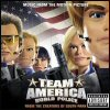 Harry Gregson-Williams - Team America: World Police