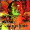 Venom - Tear Your Soul Apart