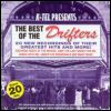 The Drifters - The Best Of