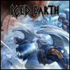 Iced Earth - The Blessed And The Damned [CD 1]