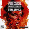 Tom Jones - The Body & Soul Of Tom Jones
