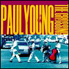 Paul Young - The Crossing