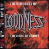 Loudness - The Days Of Glory: The Very Best Of