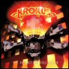 Krokus - The Definitive Collection