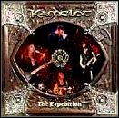 Kamelot - The Expedition