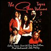 Ian Gillan - The Gillan Tapes, Vol. 3 [CD 2] - For Gillan Fans Only