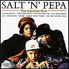 Salt 'n' Pepa - The Greatest Hits