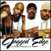 Jagged Edge - The Hits & Unreleased Vol. 1