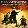 Ennio Morricone - The Legendary Italian Western Vol. 2