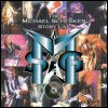 M.S.G. - The Michael Schenker Story Live [CD 1]