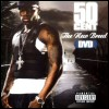 50 Cent - The New Breed [CD 2]