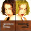 Madonna - The Other Side Of Madonna: Rare Singles & Remixes [CD 1]