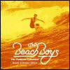 The Beach Boys - The Platinum Collection: Sounds Of Summer Edition [CD 1]