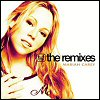 Mariah Carey - The Remixes [CD 1]