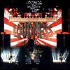 Loudness - The Soldier's Just Came Back: Live Best