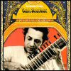 Ravi Shankar - The Sounds Of India