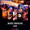 Blues Traveler - The Thinest Of Air (DVD-A) [CD 1]