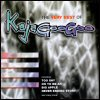Kajagoogoo - The Very Best Of