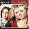 SheDaisy - The Whole Shebang