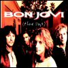 Bon Jovi - These Days [CD 1]