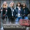 Vanilla Ninja - Tough Enough