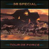 38 Special - Tour The Force