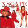 Xscape - Traces Of My Lipstick