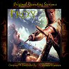 James Horner - Troy: Original Recording Sessions [CD 1]