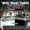 Ying Yang Twins - U.S.A. (United State Of Atlanta)