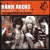 Hanoi Rocks - Up And Around The Bend (Definitive Collection) [CD 2]