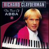 Richard Clayderman - Vol 1.: The Best Of ABBA